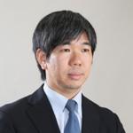 Hosoya Yuichi