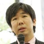 hosoya_yuichi
