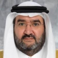 Abdulaziz Othman bin Sager