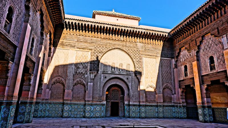 wpc2017_Marrakech_3