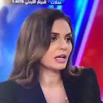 Dania Koleilat Khatib