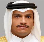 Sheikh Mohammed bin Abdulrahman bin Jassim Al-Thani