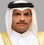 al_thani_sheikh_mohammed_bin_abdulrahman_bin_jassim2
