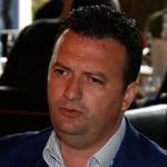 Dorian Duçka