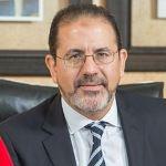 Zouhair Mohammed El Aoufir
