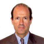 Jean-François Girault