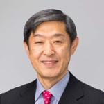 Kitaoka Shinichi
