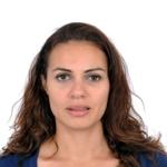 Dania Koleilat
