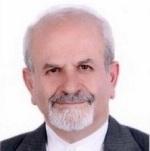 sajjadpour_seyed_kazem