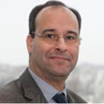 Khalid Chegraoui