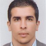 dehmej_salim