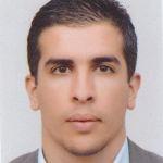 Salim Dehmej