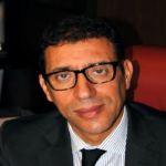 Mohamed Hafnaoui