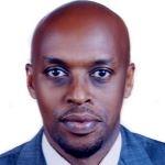 Jean-Paul Kimonyo