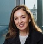 Leila Mokaddem