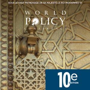 wpc17_brochure