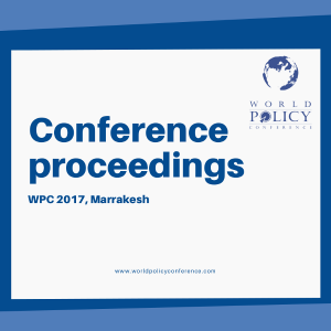 proceedings_2017