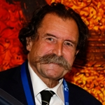 Jean-Pierre Lablanchy