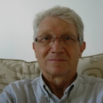 Jean-Claude Lehmann