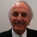André Lévy-Lang