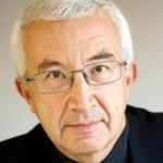 Alexander Likhotal