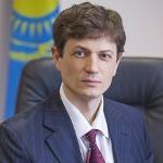 Yaroslav Lissovolik