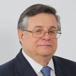 Joseph Maïla