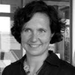 Sandrine Maljean-Dubois