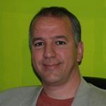 Khalid Meksem