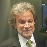 Holger H. Mey