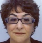 Mansouria Mokhefi