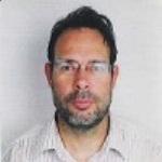 Christophe Muller