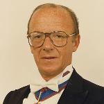 Peter K. Murphy
