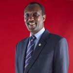Titus Naikuni