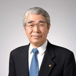 Katsuhiro Nakagawa