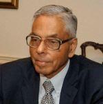 Mayankote Kelath Narayanan
