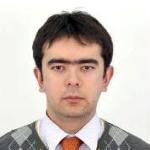 Uktam Nasirov