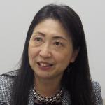 Yukari Niwa Yamashita