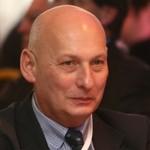 Tomasz Orlowski
