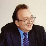 Alexander Panov