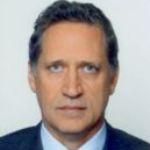 Theodore Passas