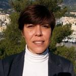 Mireille Pettiti