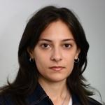 Oana Popescu