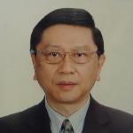 qiao_yide
