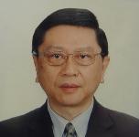 Qiao Yide