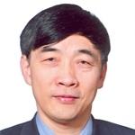 Xing Qu