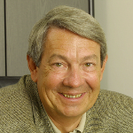 Jean-Michel Quatrepoint