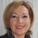 Mireille Quirina
