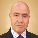 rahman_hassan_abdel