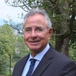 René Roudaut